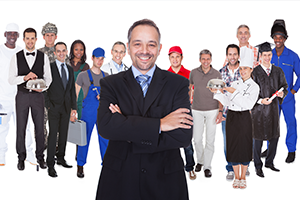 woking business immigration solicitors