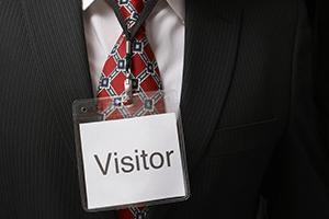 woking business visa solicitors