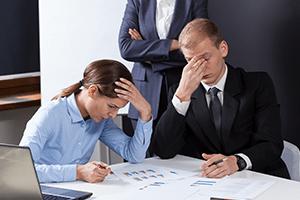 woking sponsor licence suspension revocation solicitors